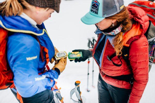 aiare-rescue-course-avalanche-education