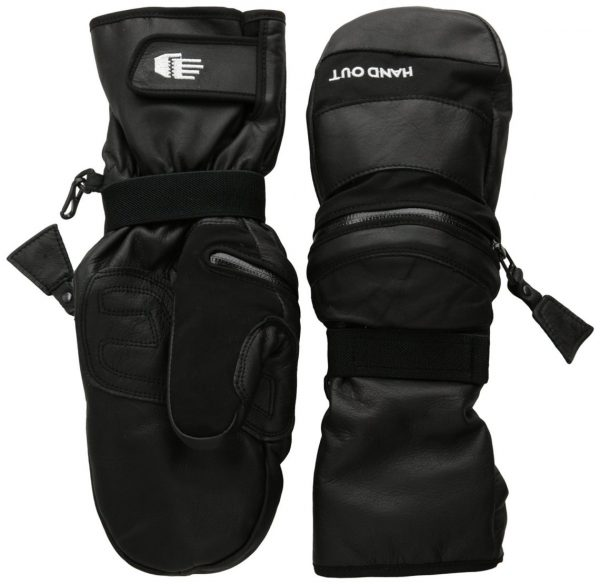 dexterity gloves mittens backcountry mittens leather warm