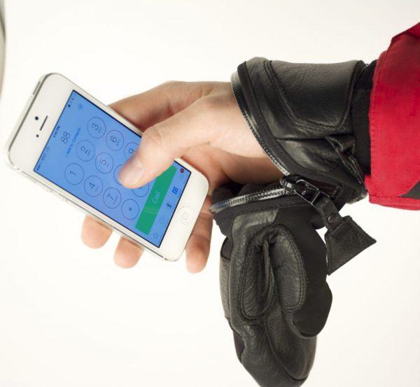 glove reviews