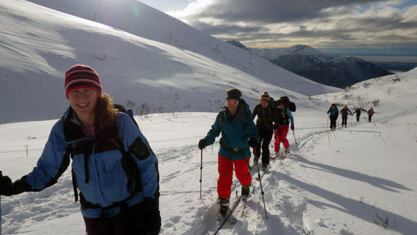 backcountry-Ski-Alaska-02