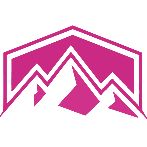 cropped-favicon-logo-01-01-3.png