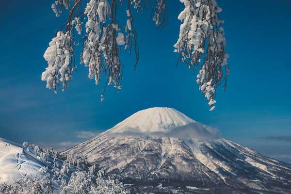 5 Things You Should Know for your First Ski Trip to Hokkaido, Japan