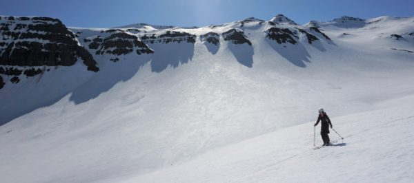 ski tours in iceland for women 3
