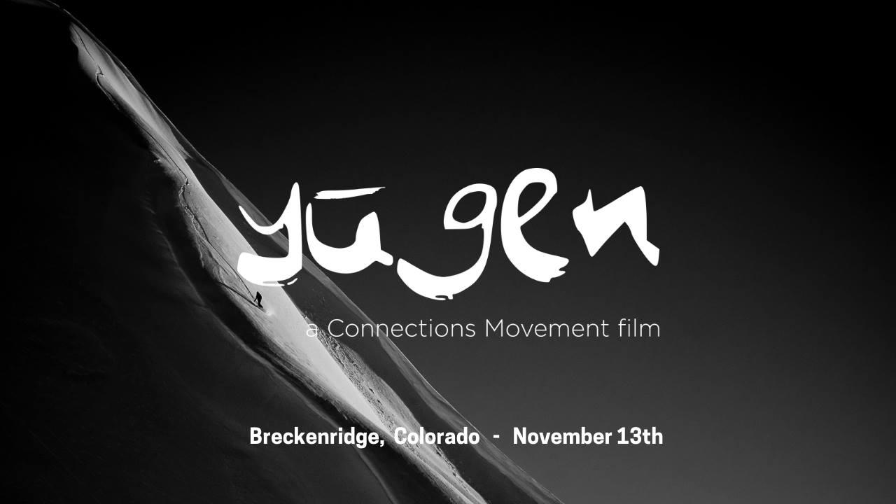Yūgen Film – Breckenridge, Colorado