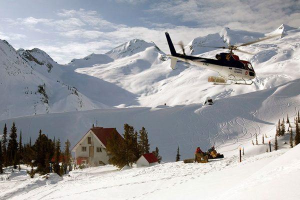 british-columbia-ski-hut-trip