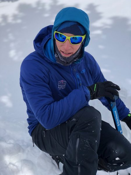 Casey-BackcountryBabes-Avalanche-Education