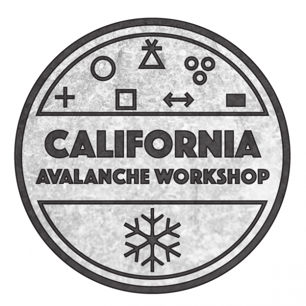 Ca avalanche workshop