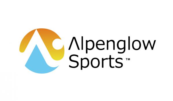 Alpenglow-Logo