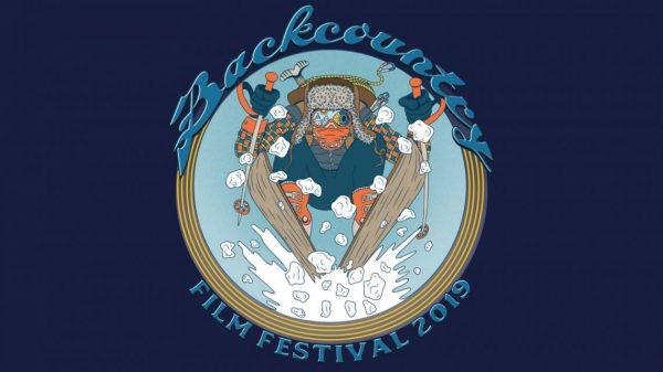 backcountry-film-festival-reno