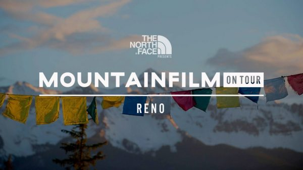 mountain_film_reno