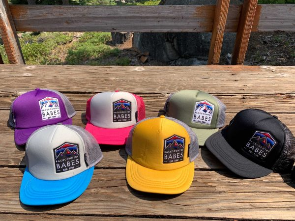 babes-hats