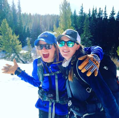 backcountry-babes-in-the-press