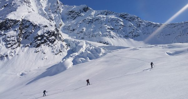 private-guided-alaska-trips