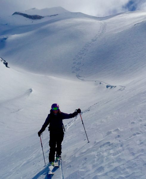 perfect-pow-turns-in-chile