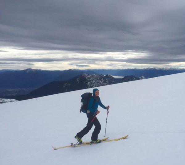 ski-touring-the-alpine-in-chile