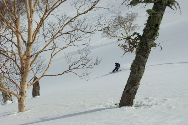 backcountry-ski-and-snowboard-japan