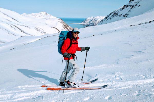 Emily-Backcountry-Ski-Guide-Iceland-slide-sized