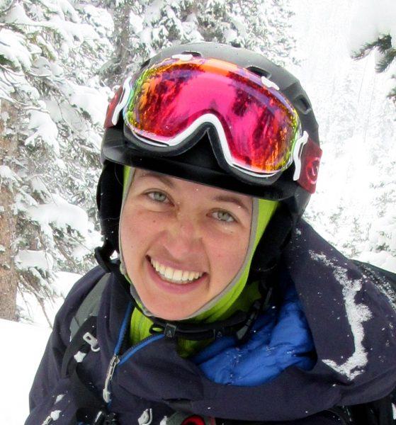 Emily-Profile-Photo