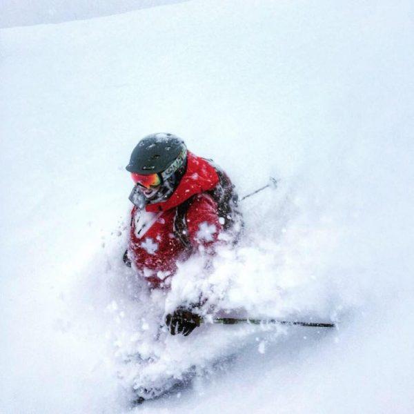 Kaitlin-Patroler-Skis-Powder