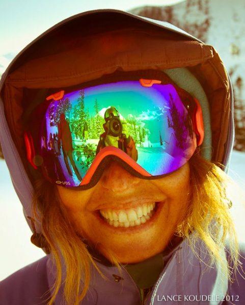 Shaun-Raskin-photo-with-ski-goggles