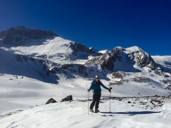 backcountry-ski-touring-chile