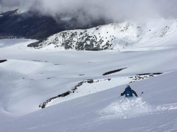 backcountry-skiing-chile