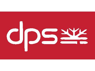 dps-red-logo