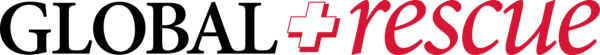 global-rescue-logo