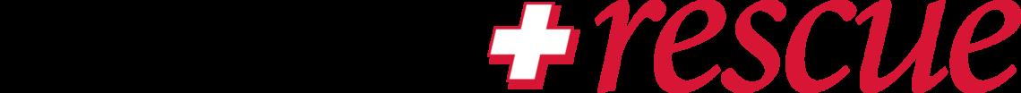 global-rescue-logo