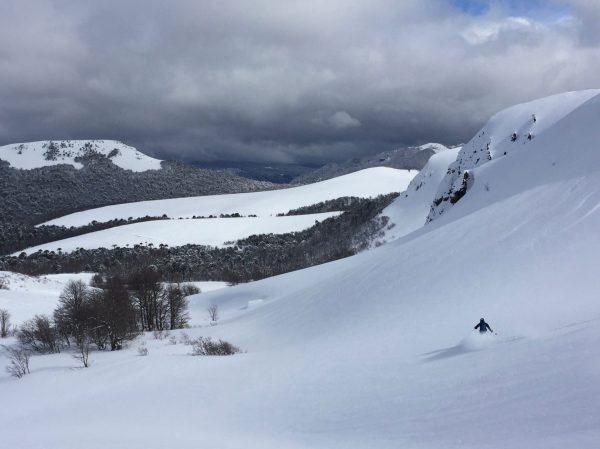 pow-turns-in-chile