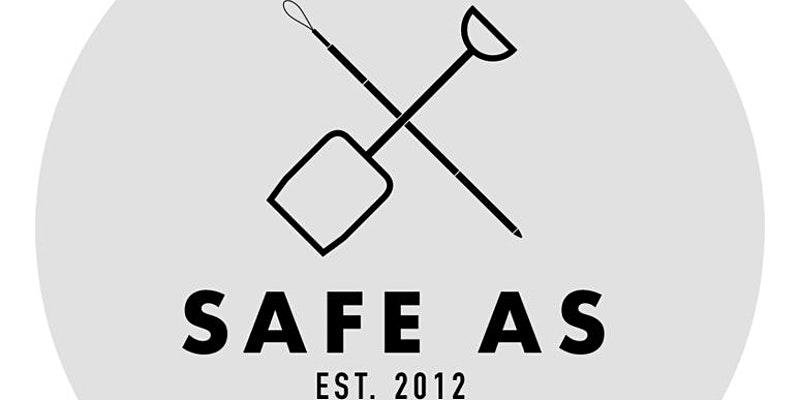 SAFE AS CLINICS – Leavenworth