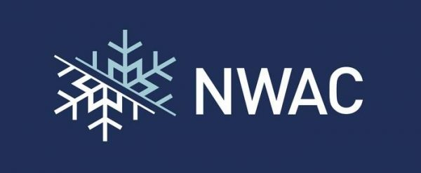January Avalanche Awareness Clinic with NWAC