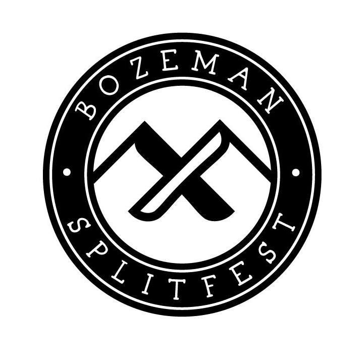 Bozeman Splitfest